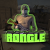 Rongle avatar