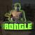 Rongle
