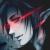 D4NIEL avatar