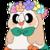 RainySky avatar