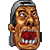 ultramario1998 avatar