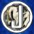 Jordanadventure1 avatar