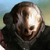 MasterEmile avatar