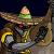 Bjorngomes avatar