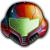 GummyGummy avatar