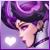 jewlecho avatar