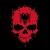 THePrince2231206 avatar