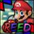 Reeds avatar