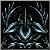 TheNightvol avatar