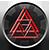 Aedon avatar