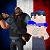 xMasterDizzy avatar