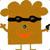 Muffin Burglar avatar