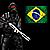 LennonBR avatar