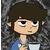 GIoomy avatar