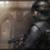 Shadqw avatar
