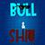 Bull&Shit