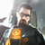 OneFreeman avatar