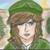 LinkHelix avatar