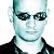 Neo [Benedikt]        (GER) avatar