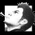 sasekmeister avatar