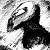 -Dust3r avatar