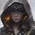 RedBaronYT avatar