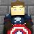 SU8EL1AN1 avatar