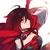 RWBY421 avatar