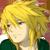 Omegah avatar