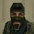 x1eb avatar
