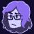 Smearg avatar