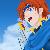 FieryX avatar