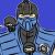 EllijahNeurax avatar