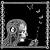 Rump3L avatar