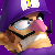 RAGEQUIT64 avatar