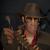 MaxMartian avatar