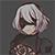 Jinxxxxxx avatar