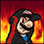 XDarkMario avatar