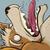 ExcalOrNotExcal avatar