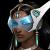 Neon141 avatar