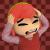 ishmael205 avatar