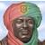 alberto barbosa avatar