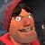 Der_dasMann avatar