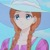 KutzVanHulst avatar