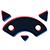 Z(Rus) avatar