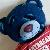 SuperMarioFan15 avatar