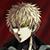 Trajan avatar