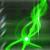 GR33N_B34ST_sk avatar