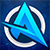 Anstimeo avatar
