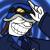 Stormish avatar